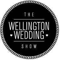Wellington Wedding Show